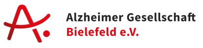 Alzheimer Gesellschaft Bielefeld e.V.